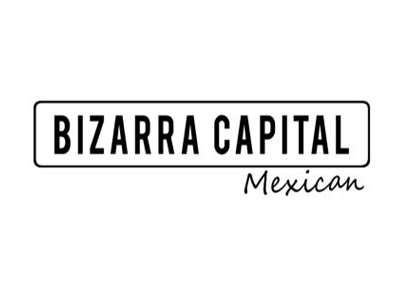 Bizarra Capital