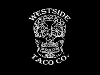 Westside Taco Co.