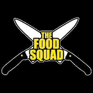 The Food Squad