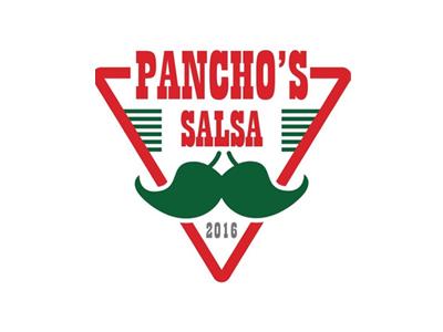 Pancho's Salsa