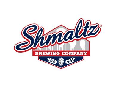 Schmaltz Brewery